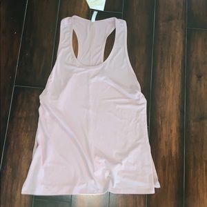 Fabletics workout tank top